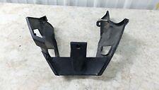 07 Aprilia RSV 1000R 1000 R Tuono front lower cowl fairing panel