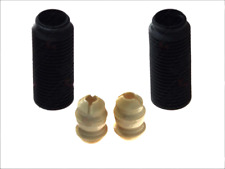 MOUNTING KIT FOR THE SHOCK ABSORBER SACHS 900 001