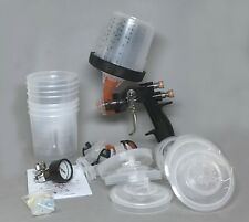 3M PPS System with Standard PPS 3M-16580/PLUS Brand New - Free Ship!!