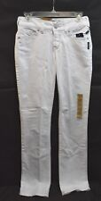 SILVER JEANS SUKI BABY BOOT  JEANS *NEW* WITH TAG SZ 26
