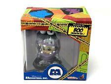 Disney Pixar Monsters Inc Boo (Monster Ver) Figure 2013 Hot Toys Limited New NIB
