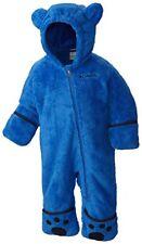 Vêtements de fitness Columbia pour enfant