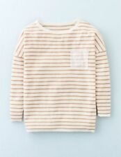 Boden Crew Neck 3/4 Sleeve Jumpers & Cardigans for Women