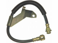 For 1992-1994 Chevrolet Cavalier Brake Hose Front Left Wagner 46717ZX 1993