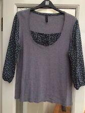 Marks and Spencer Square Neck Classic Other Tops for Women