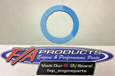 Fel-Pro 70194 Chevy Small And Big Block + Oldsmobile Distributor Mounting Gasket