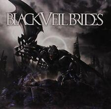 BLACK VEIL BRIDES Black Veil Brides 2014 US 180g vinyl LP + MP3 NEW/SEALED