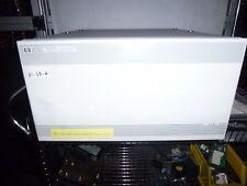 Agilent Hewlett Packard 16701A Logic Analysis System Expansion Frame