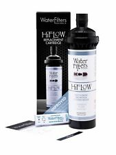 Hi Flow EV9870-01 Everpure Replacement Cartridge-  WFA-HiFlow-RC