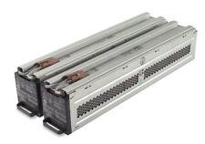 APC Apcrbc140 Replacement Battery Cartridge #140 24 Months