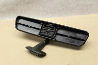 Spatola Triuso giraa unaffilatura manico controllo della spatola per levigatrice