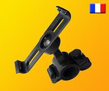 Support Garmin Nuvi 1450 1450T 1455 1490T 1495 moto vélo quad guidon zumo 360°