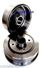 NEU Paar Bremstrommel 228 mm Renault Kangoo, Laguna I Megane Scenic Cubistar