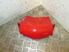 SUZUKI GSXF GSX 600 F KATANA 1999 REAR CENTER PANEL FAIRING TAIL PANEL   (GBX)