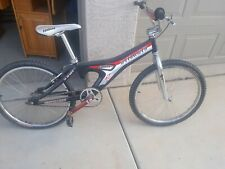 Old School Bmx Specialized hemi fatboy 24in Cruiser Redline Ghp Intense Se Haro