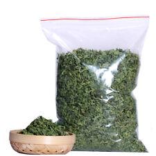 Chinese Herbs Dried Mint Tea Peppermint Leaf  Herbal  Mentafollia Pennyroyal Tea