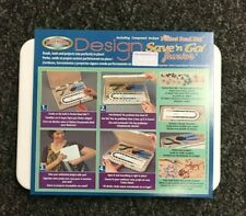 The Bead Buddy Junior® Design Save 'n Go™