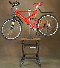 Fahrradhalter Picobello - Fahrradständer Service Werkbank Wartung Bike Fahrrad