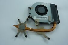 PACKARD BELL NJ31 HEATSINK + FAN AB000ZOT ORIGINAL