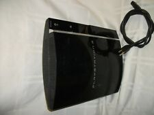 Sony Play Station 3 Used