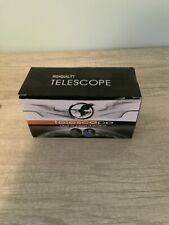 New ListingHigh Quality Telescope