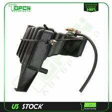 Premium New Radiator Coolant Overflow Tank For 1994 1995-1999 Cadillac Concours