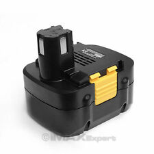 15.6V 3.0 Amp Hour NiMH Battery for Panasonic EY9230 EY9230B EY9231 EY9231B