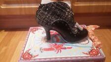 Irregular Choice Kitten Regular Shoes for Women