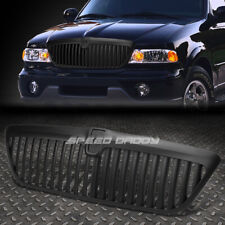 grilles for 2002 lincoln navigator for sale ebay grilles for 2002 lincoln navigator for