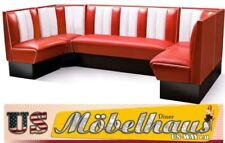 Mesas vintage, retro blancos para el hogar