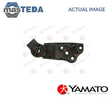 YAMATO LEFT ENGINE MOUNT MOUNTING I51063YMT I NEW OE REPLACEMENT