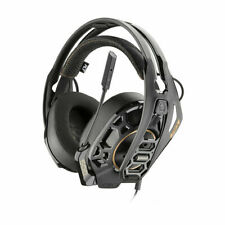 Plantronics RIG 500 PRO HC Headset - PC - BRAND NEW