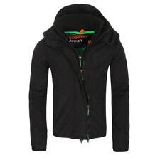 Superdry Jacken in Größe XS