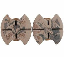 Limbsaver Solid Limb ULTRA QUAD Camo CLEARANCE SALE  #3451