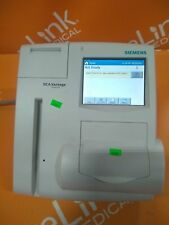 Siemens Medical DCA Vantage Analyzer