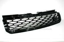 Range Rover Evoque 2011-18 SVR Stealth Gloss Black Front Grille Upgrade