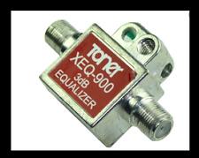 Toner Xeq-900 3dB Equalizer