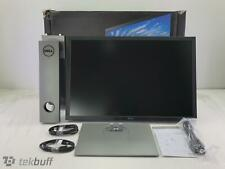 "Dell UltraSharp 30"" IPS LED LCD 2560 x 1600 HD+ (UP3017)"