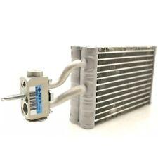 NEW ACDelco A/C Evaporator Core Rear 15-63886 GM 84400741 Traverse Acadia Yukon