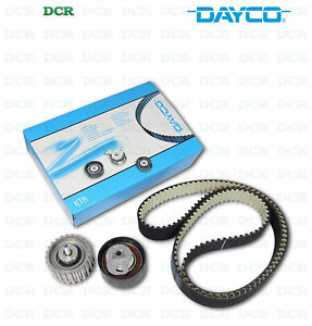 Set Vertrieb DAYCO KTB528