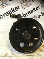 Power Steering Pump PAS From ST170 Ford Focus MK1