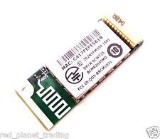 NEW Dell Latitude D400 D410 D420 D430 D505 D520 Wireless Bluetooth Module CW725
