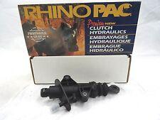 Ford Mercury Clutch Master Cylinder RhinoPac M0771