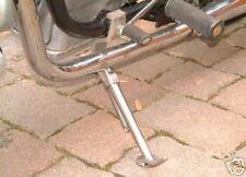 BMW stop rubbers mainstand//kickstart R50-69S Set
