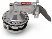 For 1959-1971 Chrysler 300 Fuel Pump Edelbrock 52367QW 1960 1961 1962 1963 1964