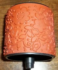 Stampin Up Retired BOLD BLOOMS Jumbo WHEEL Great Condition! Flowers