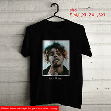 Wifisfuneral Custom Personalized T-Shirts Men Women T Shirt Tee