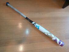 New listing Demarini CF9 33/23 -10 CFP-17 Fast Pitch Softball Bat USSSA