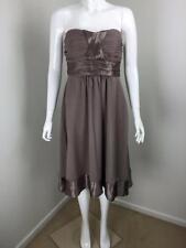 Forever New Short Sleeve Formal Dresses for Women
