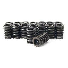 16 valve springs Chevrolet 348ci in. & exh. with damper Bel Aire 1958-61